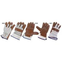 Hand protection Nitrile Nitrile