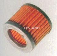 Buy cheap 16404-28530 from Wholesalers