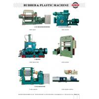 Buy cheap 46 RUBBER&PLASTIC MACHINE from Wholesalers