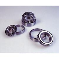 Buy cheap Angular contact ball bearings Tapered roller bearings Tapered roller bearings from Wholesalers