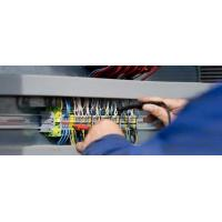 Buy cheap Service and Maintenance from Wholesalers