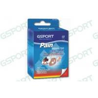 Buy cheap Pain Relieving Patch (Cool) from Wholesalers