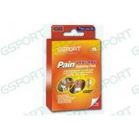 Buy cheap Pain Relieving Patch (Warm) from Wholesalers