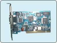 Buy cheap Tcp/ip embedded in dustrial modem from Wholesalers