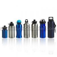 Buy cheap Drinking Bottle from Wholesalers