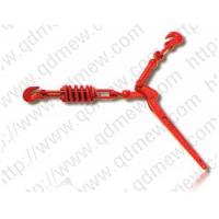 Buy cheap SPRING LOAD BINDER from Wholesalers