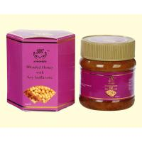 Buy cheap Blended Honey with Soy Isoflavone from Wholesalers