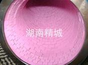 China Alumina Ceramic ...Pipe with Integrated Abrasion-resistant ceramic (RHS) factory