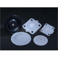 CUSTOM MADE PRODUCTS PTFE Diaphragm