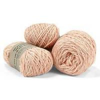 Buy cheap Cashmere wool hand knitting yarn from wholesalers