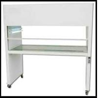 Buy cheap Lab purification YJ series medical purifying worktables from Wholesalers