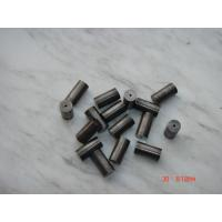 Buy cheap Tooling YFC-28 Cutter Alloy from Wholesalers