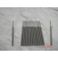 Buy cheap Tooling YFC-28 Thimble from Wholesalers