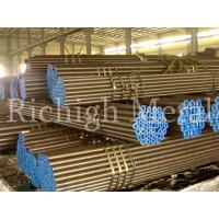 China Steel Pipes Pipe for Ship Pipe for Ship factory