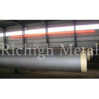China Steel Pipes Pipe Line Pipe Line factory