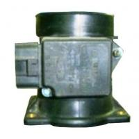 Buy cheap Auto Parts Mass-Air-Flow-Sensor-Meter-ASK-1027- Code: 331 from Wholesalers