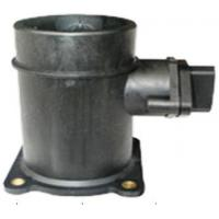 Buy cheap Auto Parts Mass-Air-Flow-Sensor-Meter-ASK-1064- Code: 333 from Wholesalers