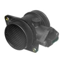 Buy cheap Auto Parts Mass-Air-Flow-Sensor-Meter-ASK-1129- Code: 335 from Wholesalers