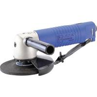 Buy cheap GP-914 Air Angle Grinder from Wholesalers