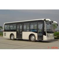 Buy cheap BUS SUFALA SC6832 BUS from Wholesalers