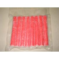 Buy cheap FROZEN SEAFOOD surimi stick from Wholesalers