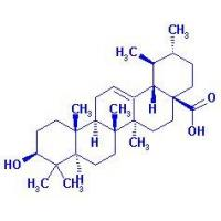 Buy cheap Ursolic Acid Ursolic Acid from Wholesalers