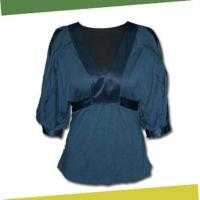 Buy cheap Women's T-shirt 2MDWT22 from Wholesalers