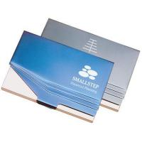 Buy cheap Business Card Holders Comet business card holder from Wholesalers