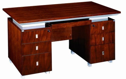 China -Small Office Desk Module:C-25 factory
