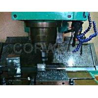 Buy cheap Household product NameCNC Machining-Slider-machining from Wholesalers