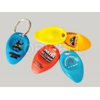 Buy cheap Household product NameGifts&Home produts-Lottery-scratcher010510 from Wholesalers