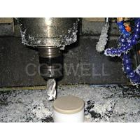 Buy cheap Household product NameCNC Machining-tooling from Wholesalers