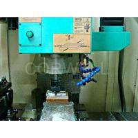 Buy cheap Household product NameCNC Machining-Phone-machining3 from Wholesalers