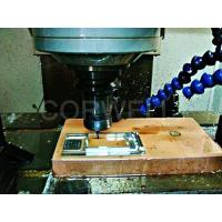 Buy cheap Household product NameCNC Machining-Phone-machining1 from Wholesalers