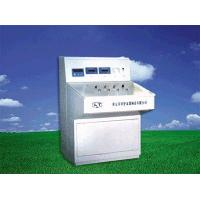 Laboratory DC electrocoating power supply