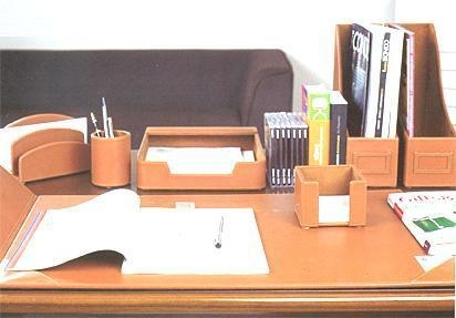 China Arts and Crafts productsStationery Sets factory