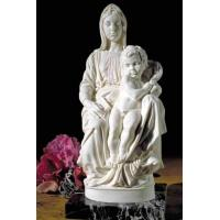 Religious & Mythological Statues Religious & Mythological Statues/0124