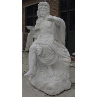 Religious & Mythological Statues Religious & Mythological Statues/0122