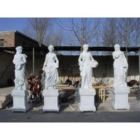 Religious & Mythological Statues Religious & Mythological Statues/0105