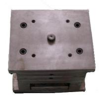 Platic Parts Molded