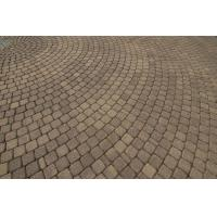 Buy cheap Paver 012 from wholesalers