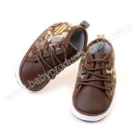 PU Baby Shoes Model:RE0165