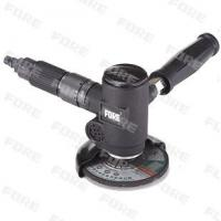 Buy cheap Air Angle Grinders(12) Model: SD-100 from Wholesalers