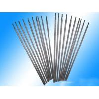 Buy cheap Surfacing Electrode from Wholesalers
