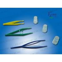 Buy cheap Other products Nasal Specula from Wholesalers