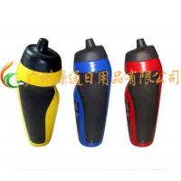 Sports Bottles Series Name:YT-3009Series ID:sports BottlesBriefly:Size: 7.3*20cmMeas.: 74.5*37.5*42cmQTY: 100PCSVolume:500 MLN.W.: 7.25 KGG.W.11.25KGMaterial: PEPacking:PP Plastic bag