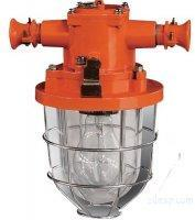 Buy cheap Explosion Proof distribution equipment Mine Flameproof incandescent Click to see big picture from Wholesalers