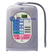 Buy cheap IonicWaterPurifier from Wholesalers