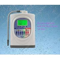 Buy cheap Detox Foot Spa Series WaterIonizer from Wholesalers