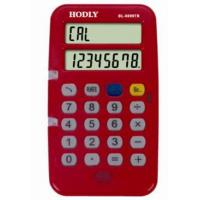 Buy cheap Euro-currency calculator 5009TR from Wholesalers